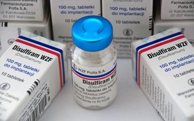 Лекарства наркологии кодирование от алкоголизма в хабаровске