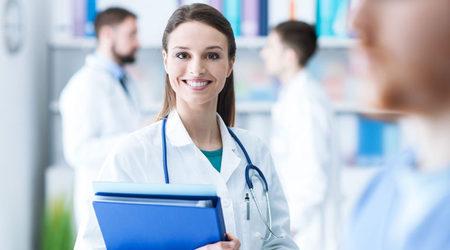 Услуга наркологических клиник наркология на посадской